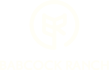 Babcock Ranch