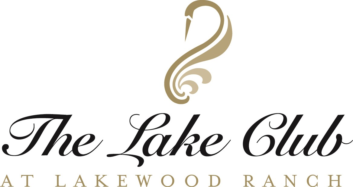 Six Models Now Open in the Lake Club's Newest Enclave - Lake View Estates