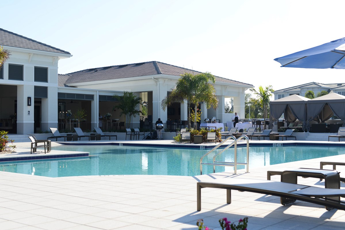 Spectra Apartments Complete: Nearly Two-Thirds Leased