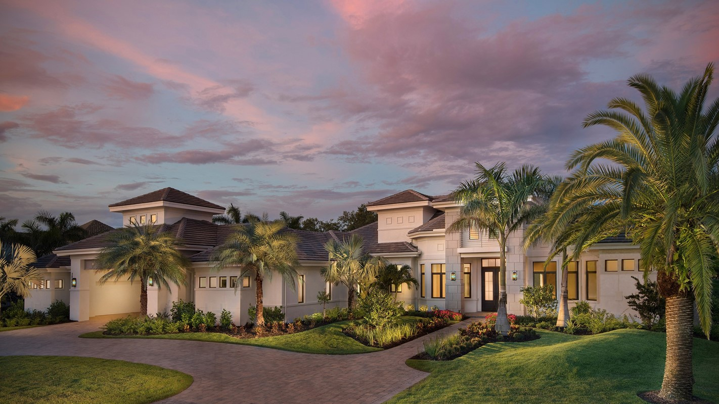 Quail West Hits $75 Million In Sales