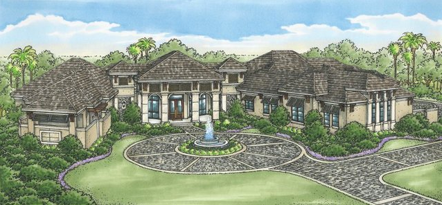 Quail West Presenting New Homes And New Amenities to Start 2017