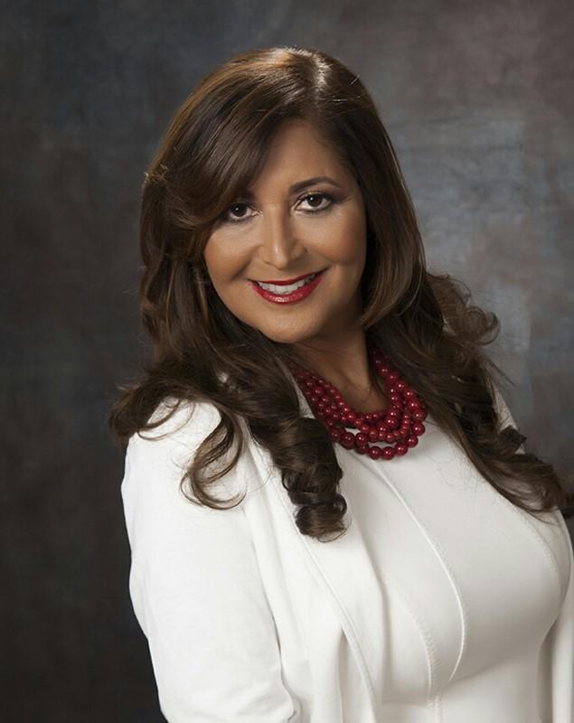 Tejada Joins Stock's Sales Team At Babcock Ranch