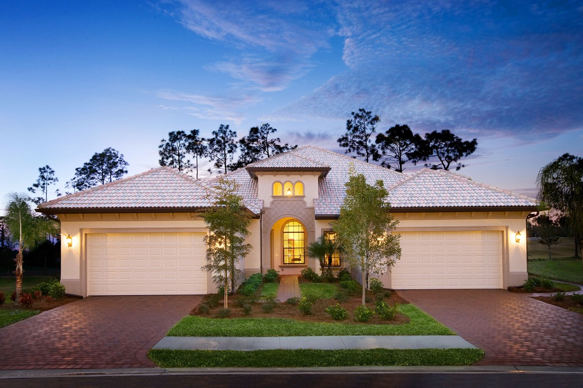 Final Opal Series Homes Released In Phase II Of Lakoya: Move-In Ready Homes Available