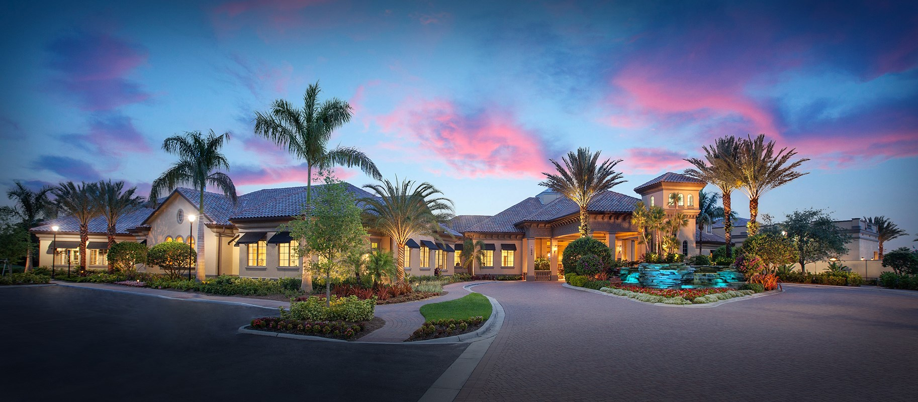 STOCK SIGNATURE HOMES HOSTS OPEN HOUSES FROM  NOON to 4 PM THIS WEEKEND ACROSS SW FLORIDA